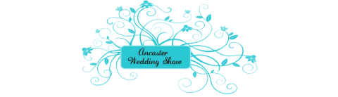 LXRY Event: The Ancaster Wedding Show