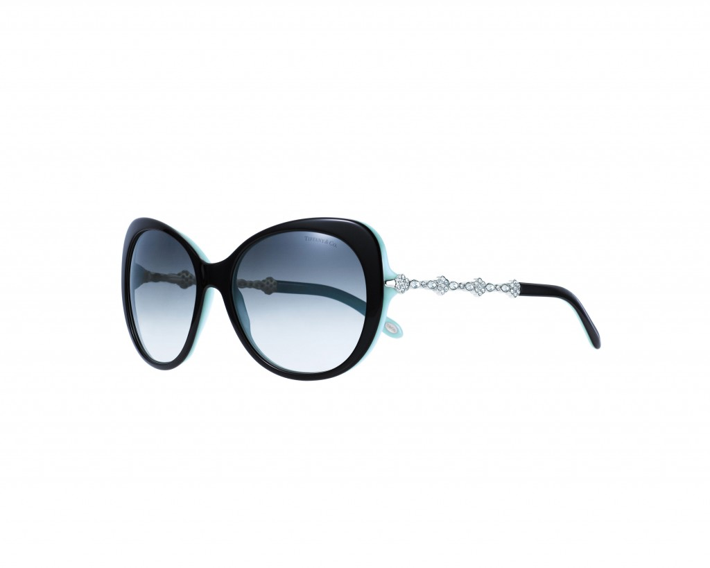 Tiffany Garden Sunglasses