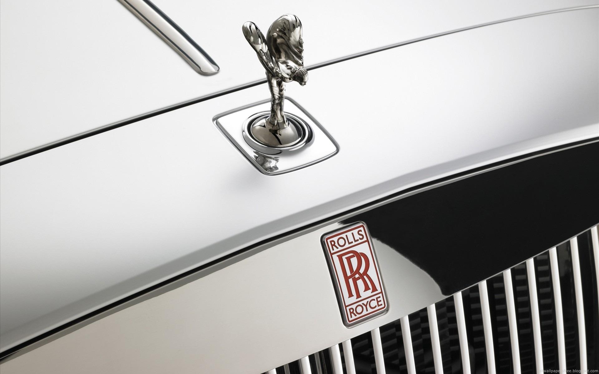 How a Rolls Royce Phantom is made
