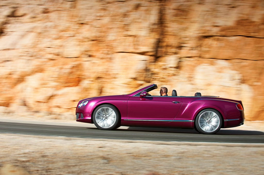 gt-speed-convertible-dynamic-3