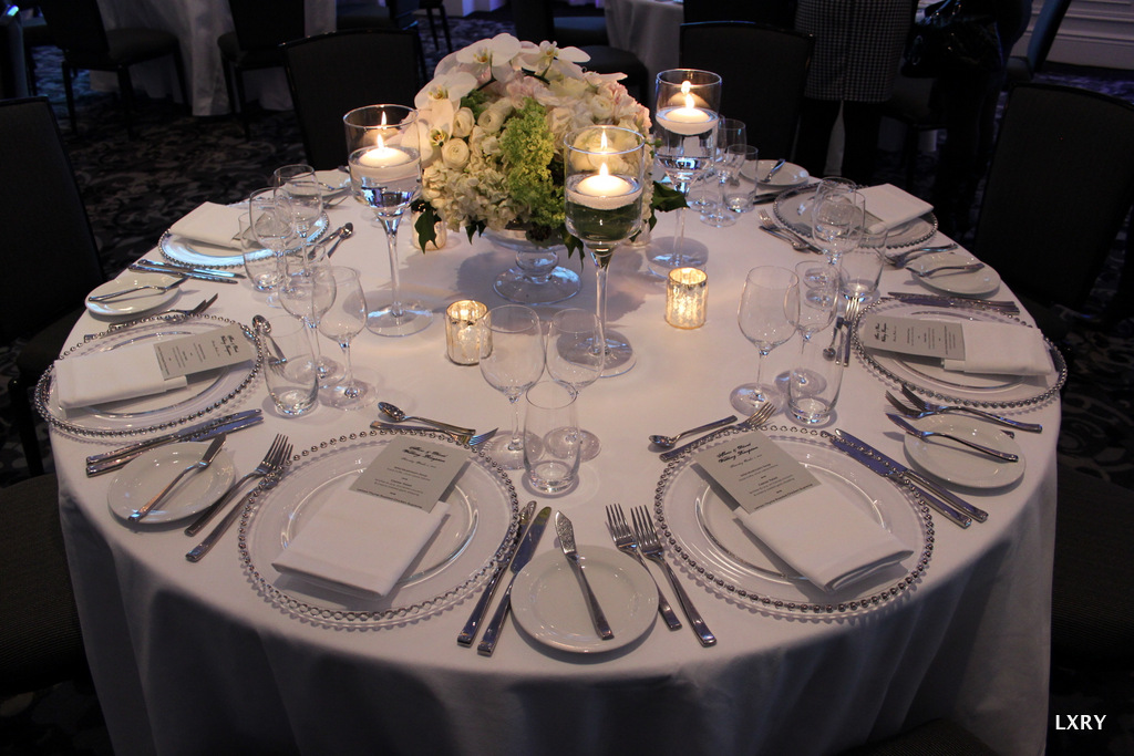 The Trump Toronto Wedding Showcase Plan Your Big Day
