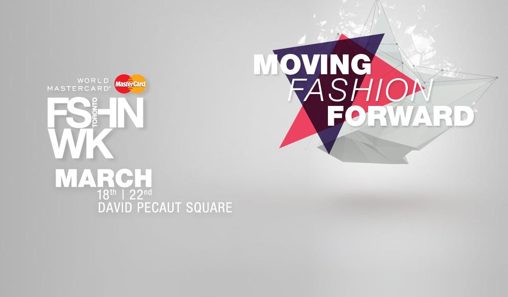 World MasterCard Fashion Week | Day Three