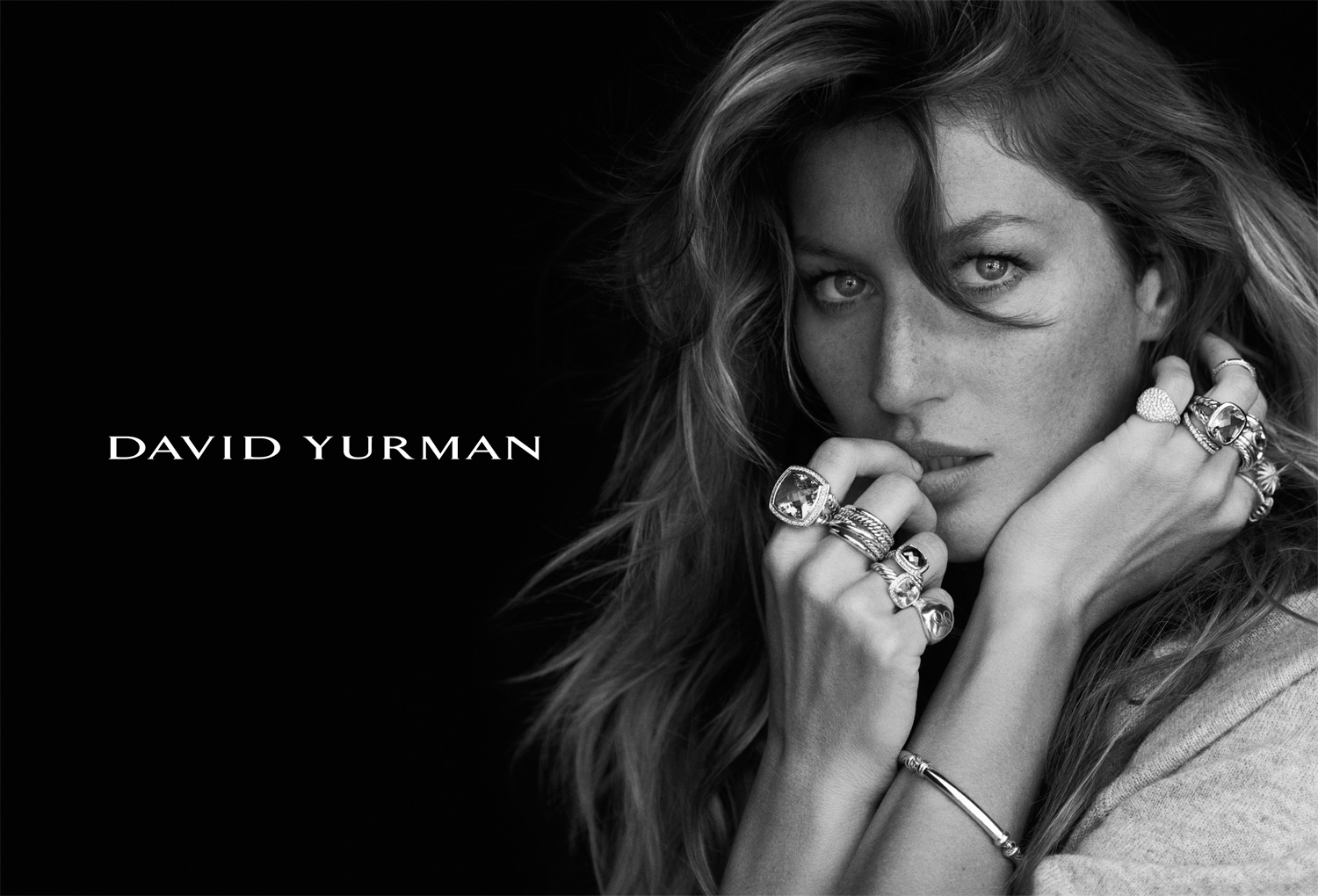 David Yurman To Showcase New Designs In New Yorkdale Location