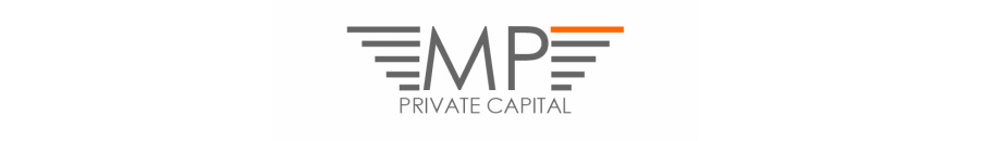 MP Private Capital