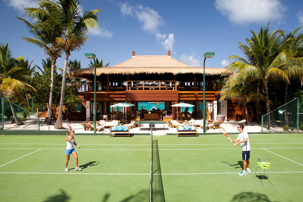 Necker Island_Beach House_5