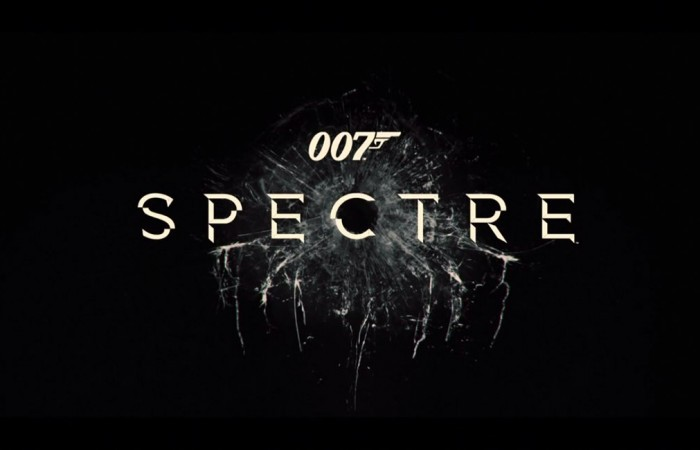James Bond Is Back With New Movie Trailer For Spectre