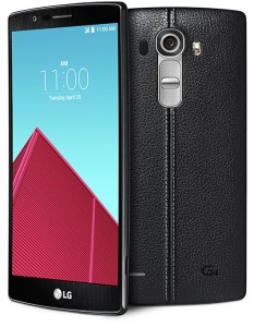 LG-G4-Black-Smart-Phone-Android-LXRY-Magazine-Canada-Luxury