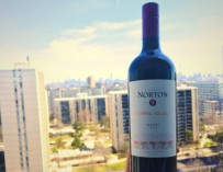Celebrate World Malbec Day With A Great Wine From Argentina