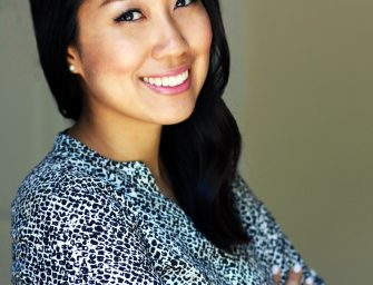 A Conversation With Leeah Kim: Image Consultant