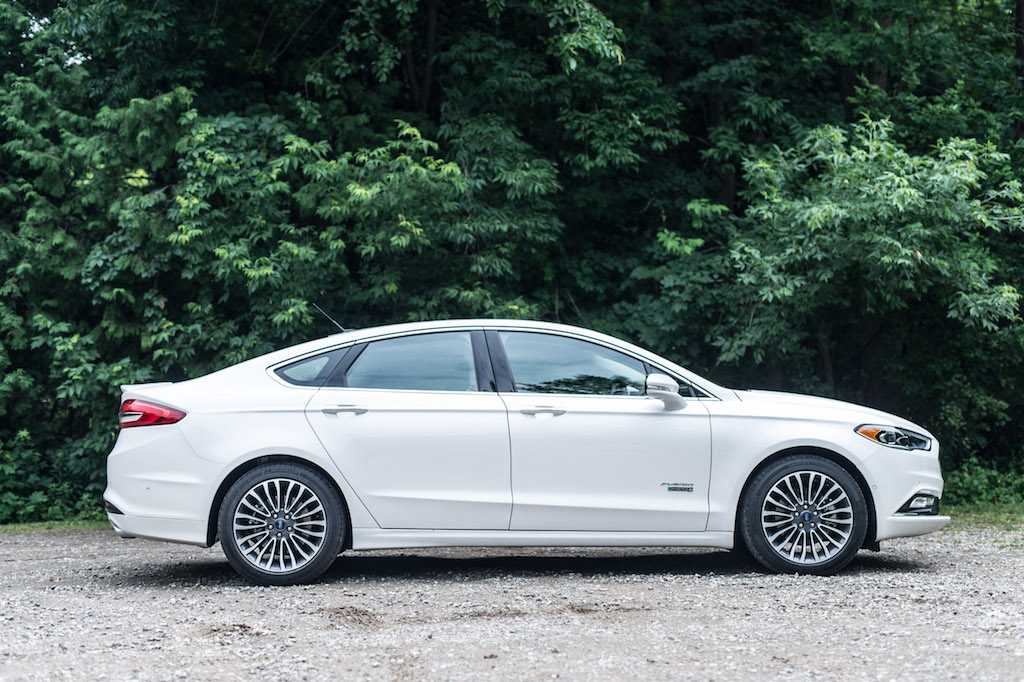 Ford Art of Fusion-209