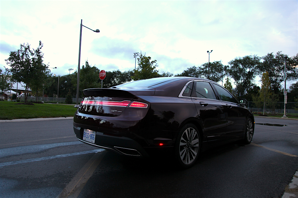 2017-lincoln-mkz-ottawa-luxury-2
