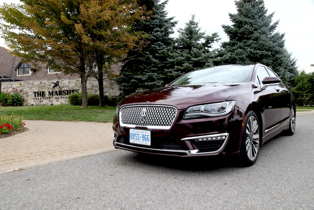 2017-lincoln-mkz-ottawa-luxury-the-marshes-golf-course