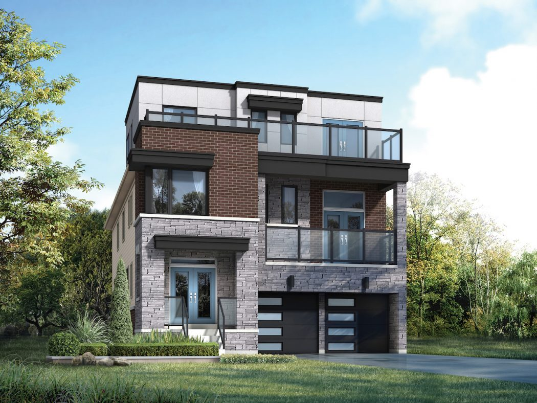 detached-homes-lakebreeze-phase-ii-kaitlin-corp