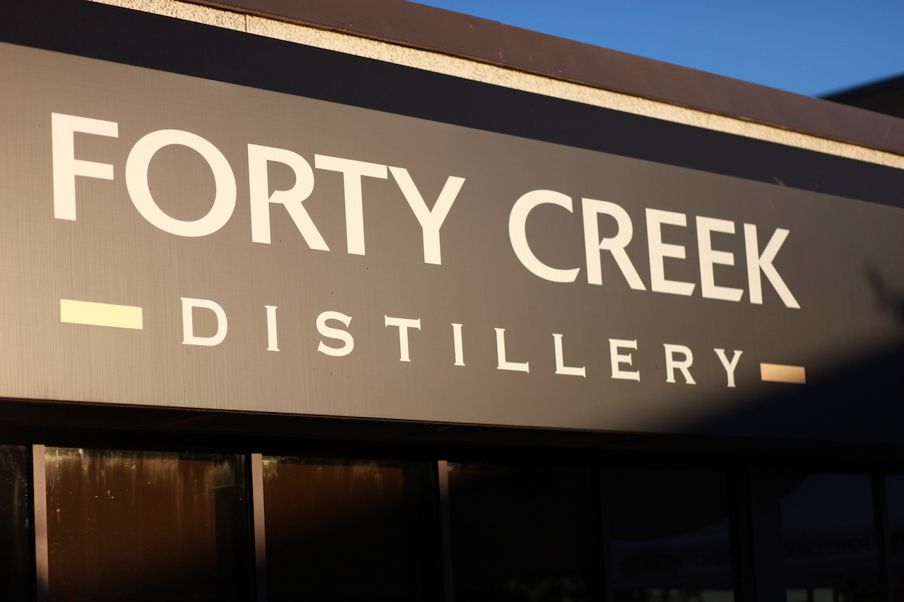 whisky-weekend-forty-creek-whisky-lxry-magazine-3