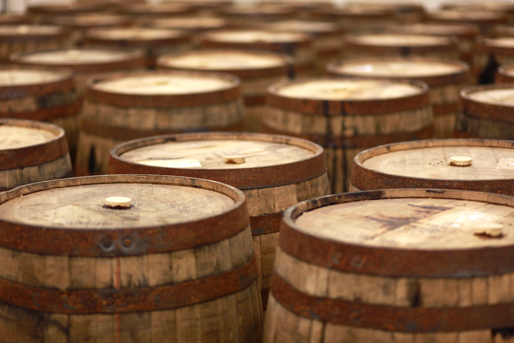 whisky-weekend-forty-creek-whisky-lxry-magazine-5