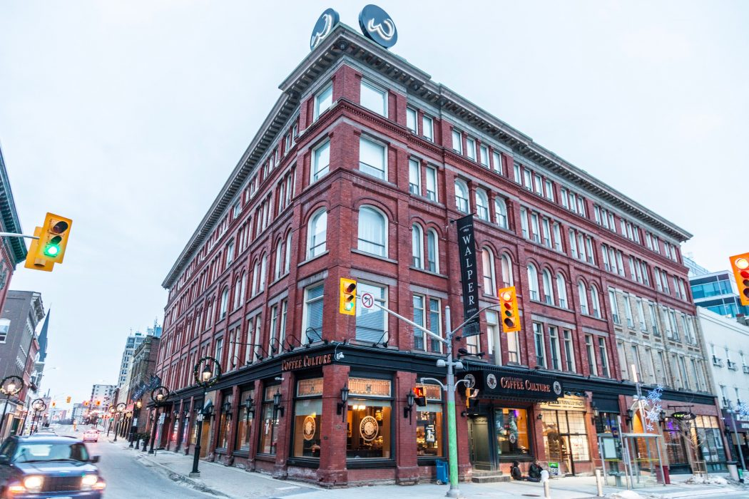 Walper Hotel Kitchener-17