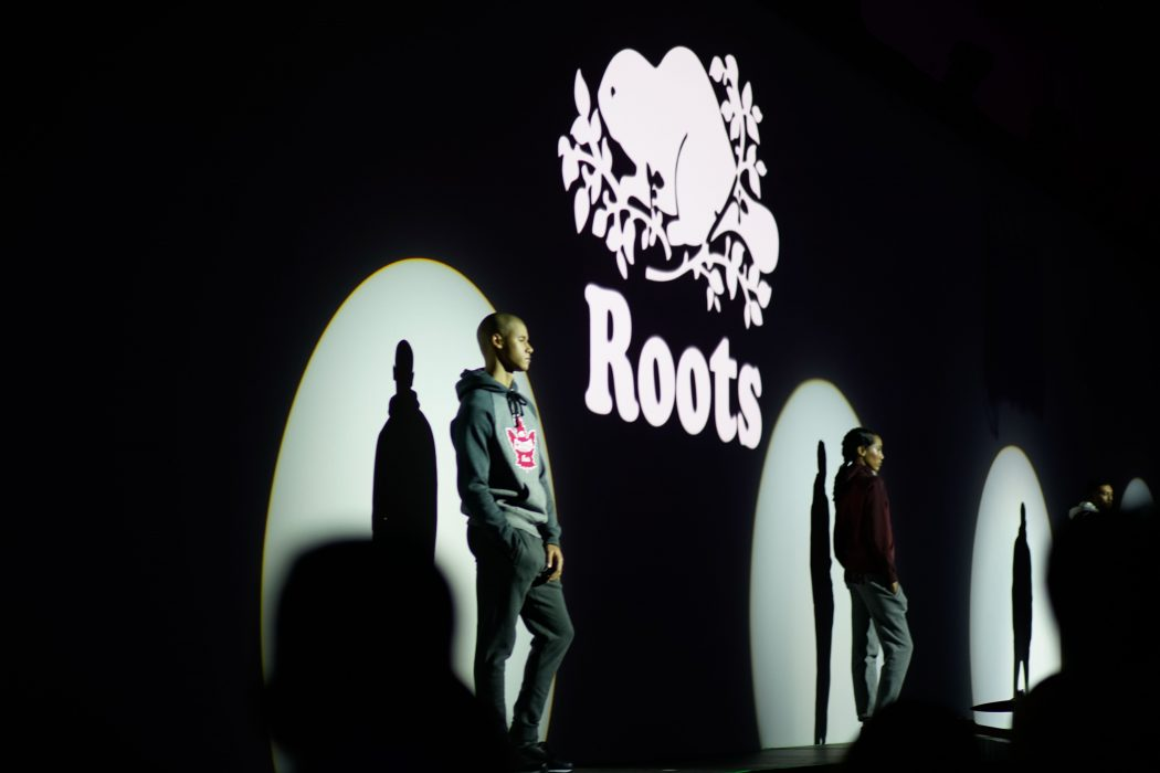 Roots Event-6