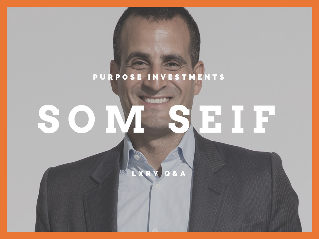 SOM-SEIF-LXRY-Magazine-Interview-2018-Purpose-Investments