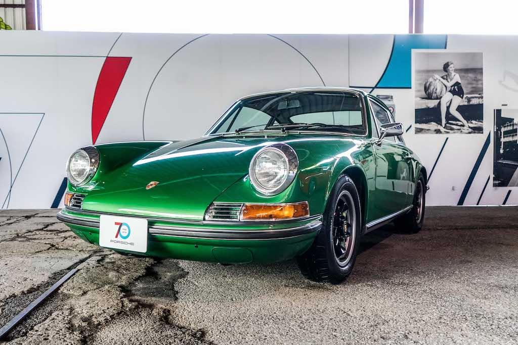 70 Years Of Porsche Racing-8