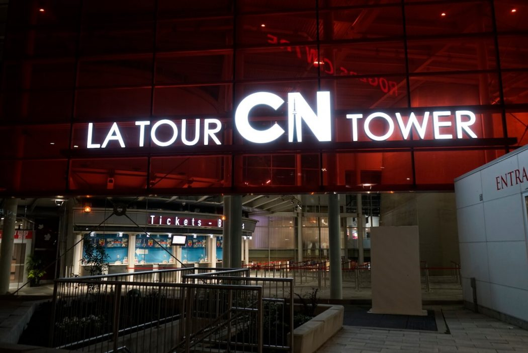 CN-Tower-LXRY-Magazine-2018-Event-Space7