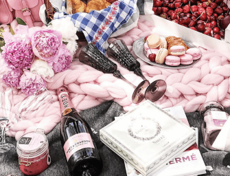 Canada's Largest Rosé Picnic is Coming to Toronto