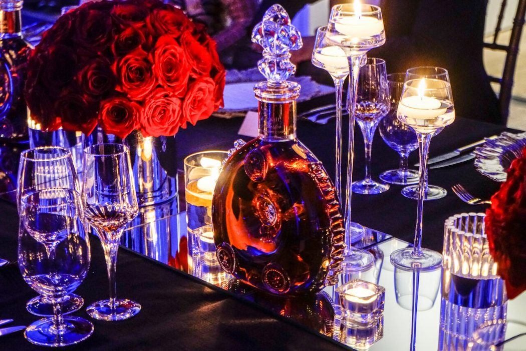 Louis XIII Event Photos-5