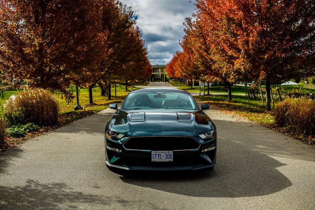 2019-Ford-Bullitt-Mustang-10