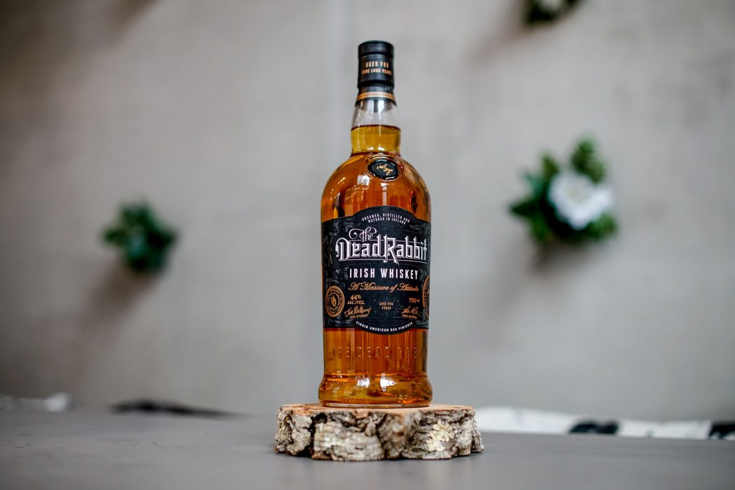 The-Dead-Rabbit-Irish-Whiskey-4