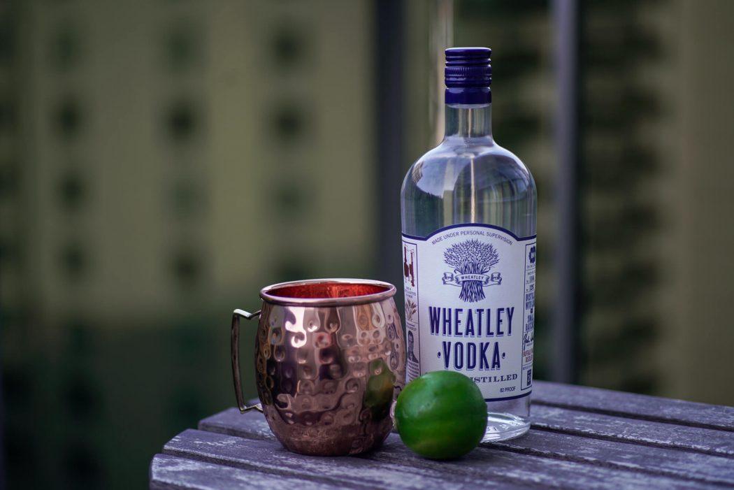 Wheatley-Vodka-LXRY-Kentucky-1