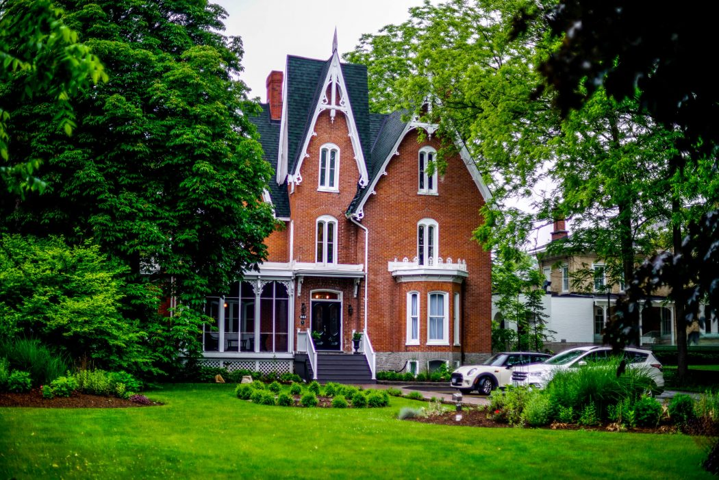 Merrill-house-picton-prince-edward-county-1