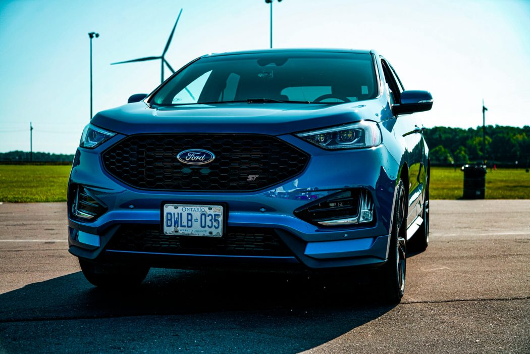 Ford-Edge-St-Race-Track-4