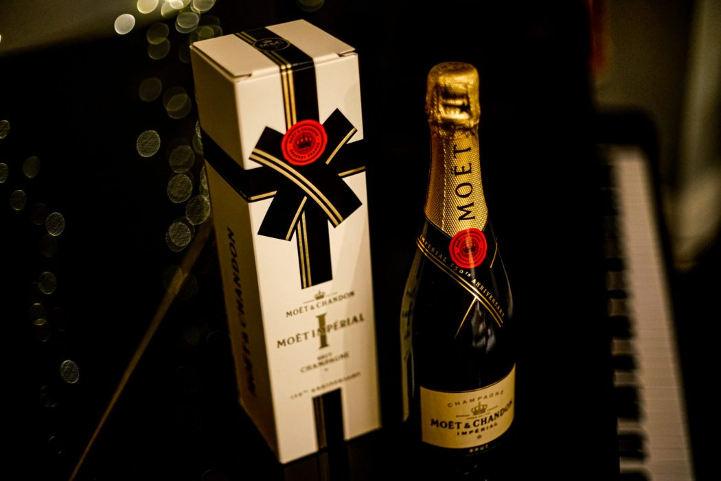 Moet-Chandon-150-years-3