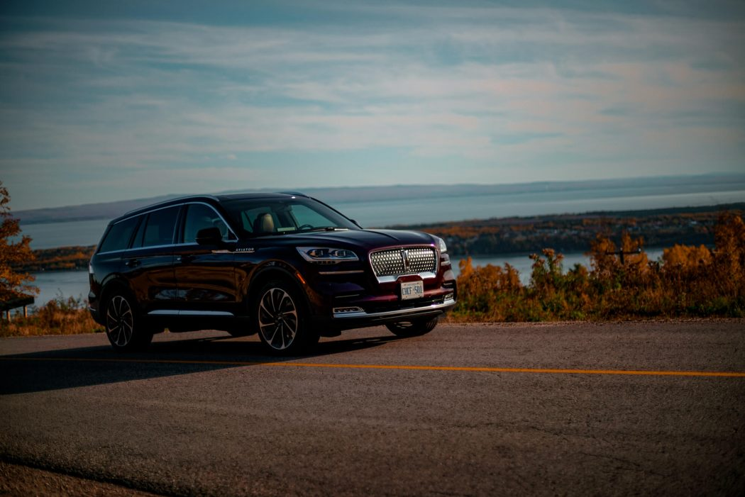 2020-Lincoln-Aviator-Quebec-7