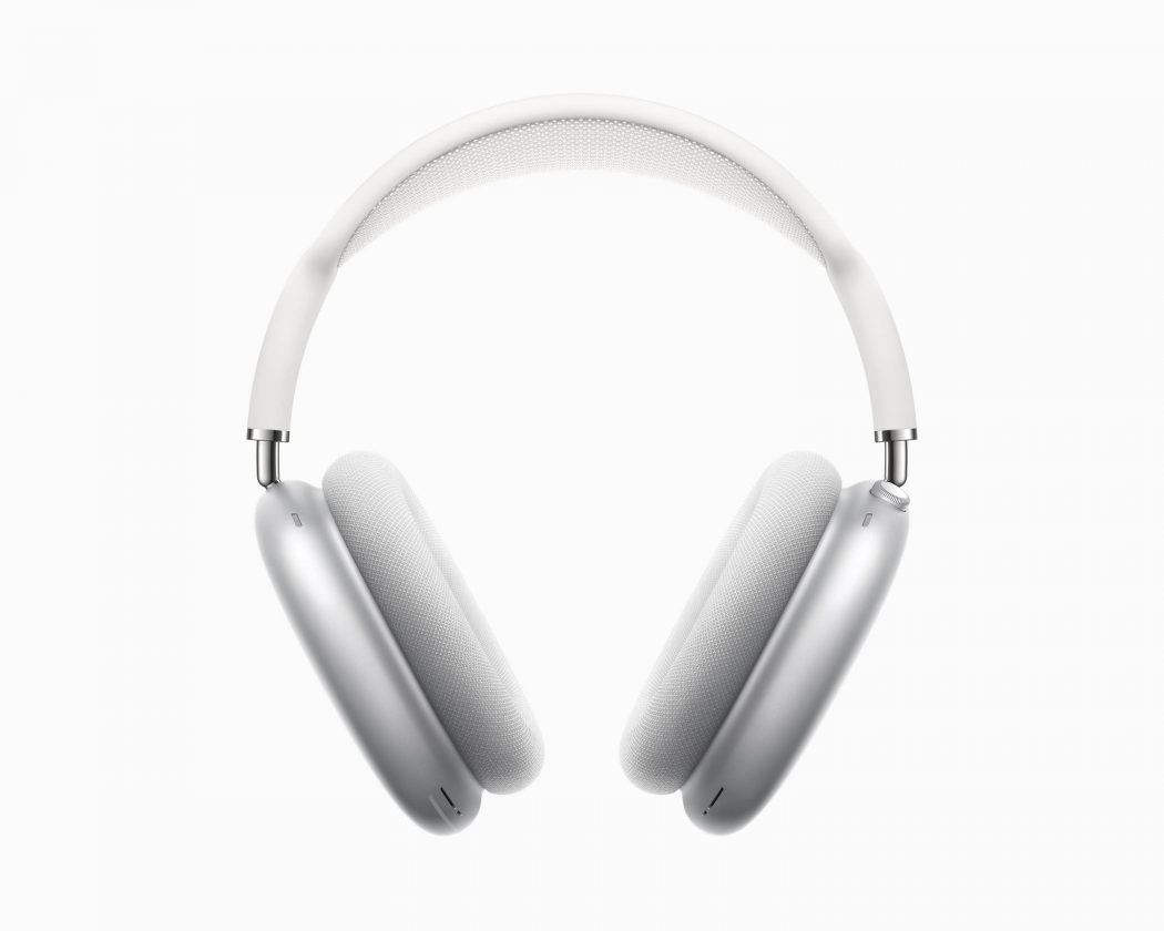 Apple-AirPods-Max-Headphones-2020-LXRY-Magazine-1