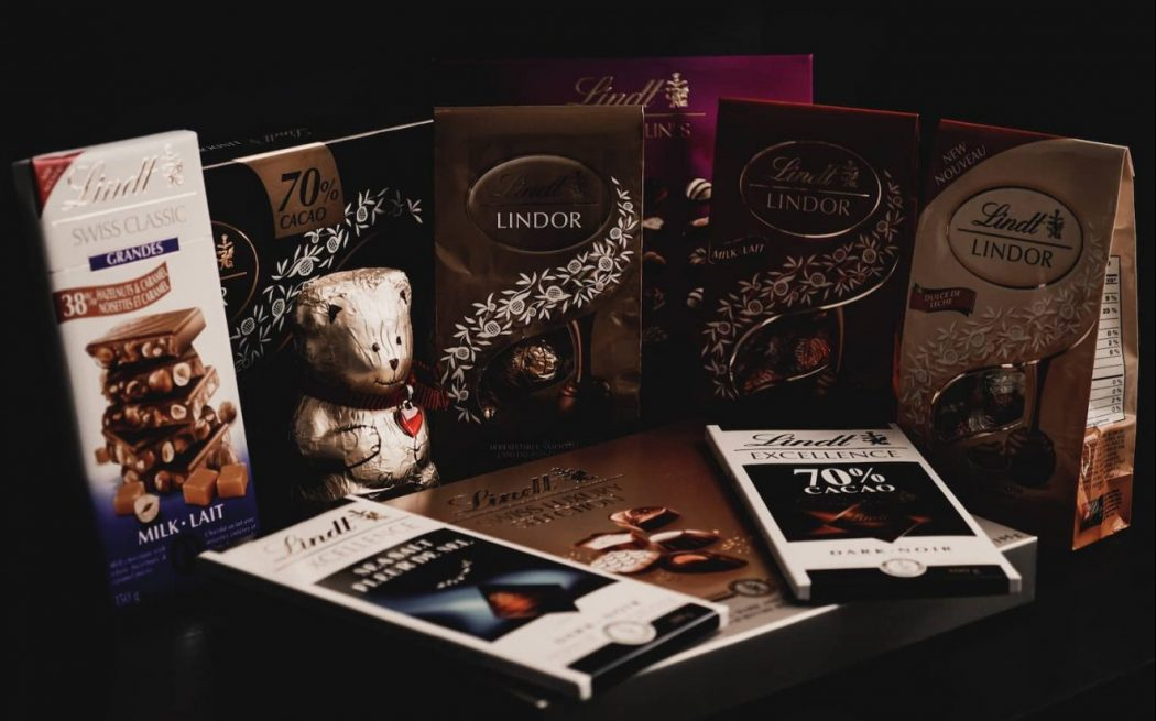 Lindt-Chocolate-Gift-Box-2020-Holidays-5