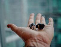 Review: The Sennheiser Momentum True Wireless 2 Earbuds