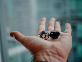 Review: The Sennheiser Momentum True Wireless 2 Earbuds