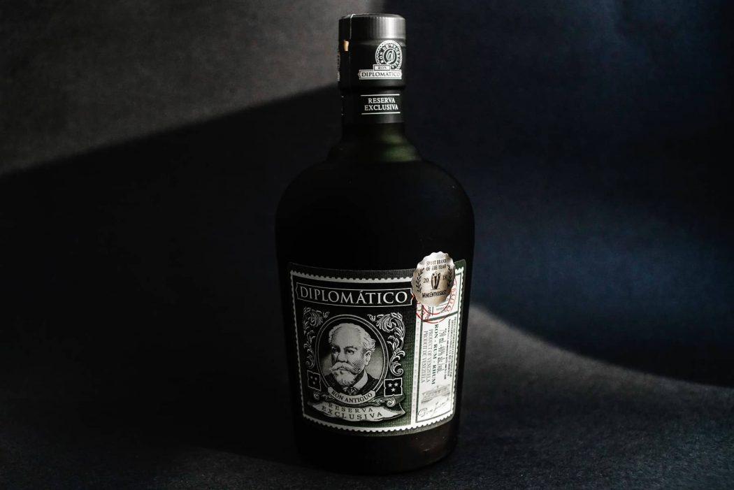 ron-diplomatico-rum-reserva-exlusiva-2021-1